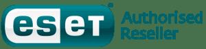 eset-authorised-reseller