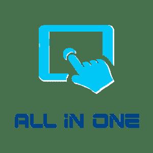Sistemas All-In-One